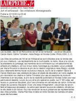 2014 plaisance du touch la depeche6 7x9