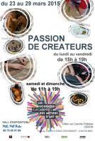 2015 passion de createurs aff