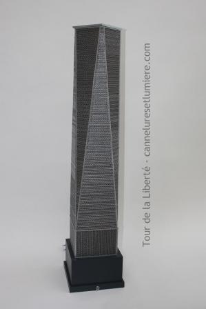 38 tour de la liberte 8 6x9