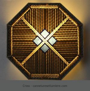 52 cross cl 6x6