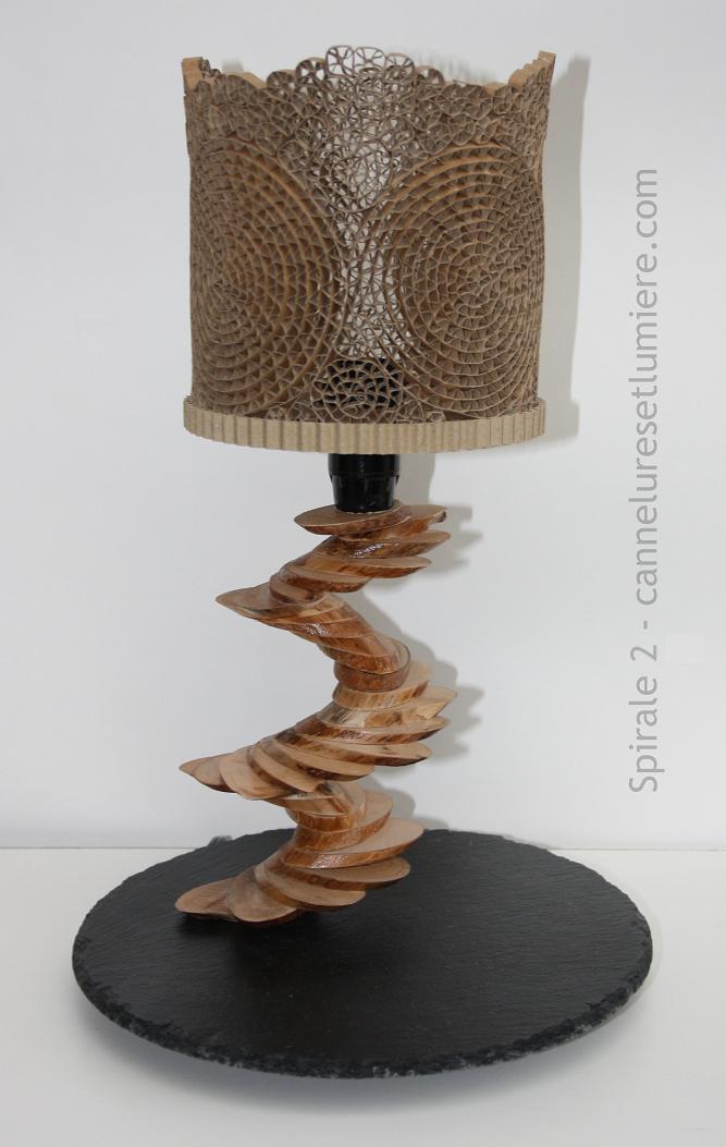86 spirale 2 6x10