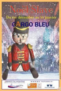 Cargo b 2020 11 29 160232