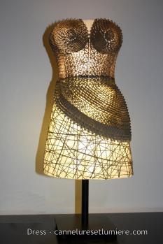 Dress 6x9 1
