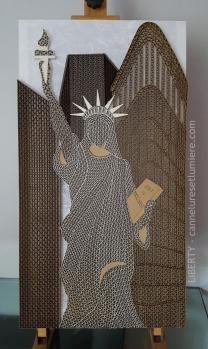 Liberty 9x15 1