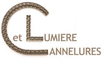 Logo letcavec effet reduite